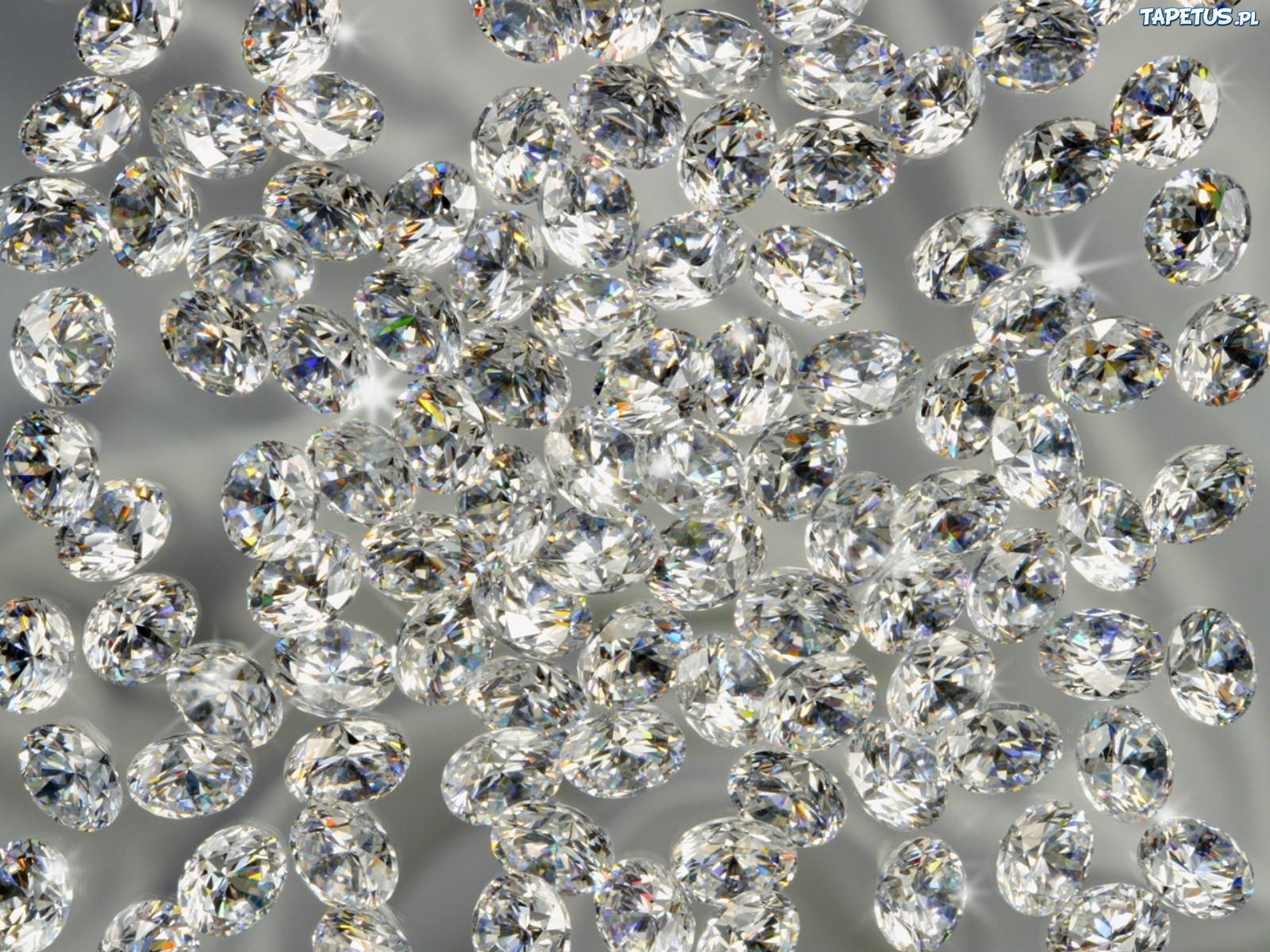 Diamonds And Pearls Wallpaper  Wallpapersafari. Fire Diamond. Pale Yellow Diamond. Claw Prong Diamond. Zari Diamond. Pipe Diamond. Faro Diamond. Encrusted Diamond. Found Cave Diamond