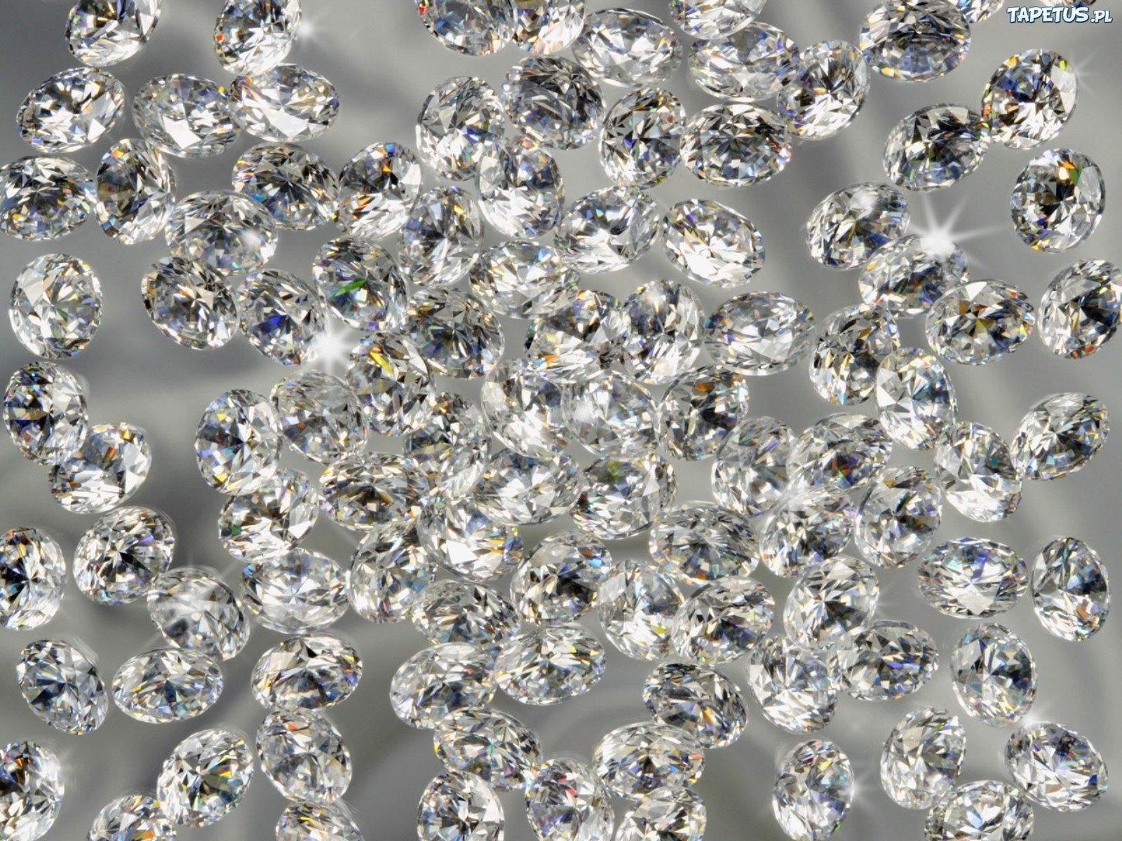Diamonds And Pearls Wallpaper Wallpapersafari