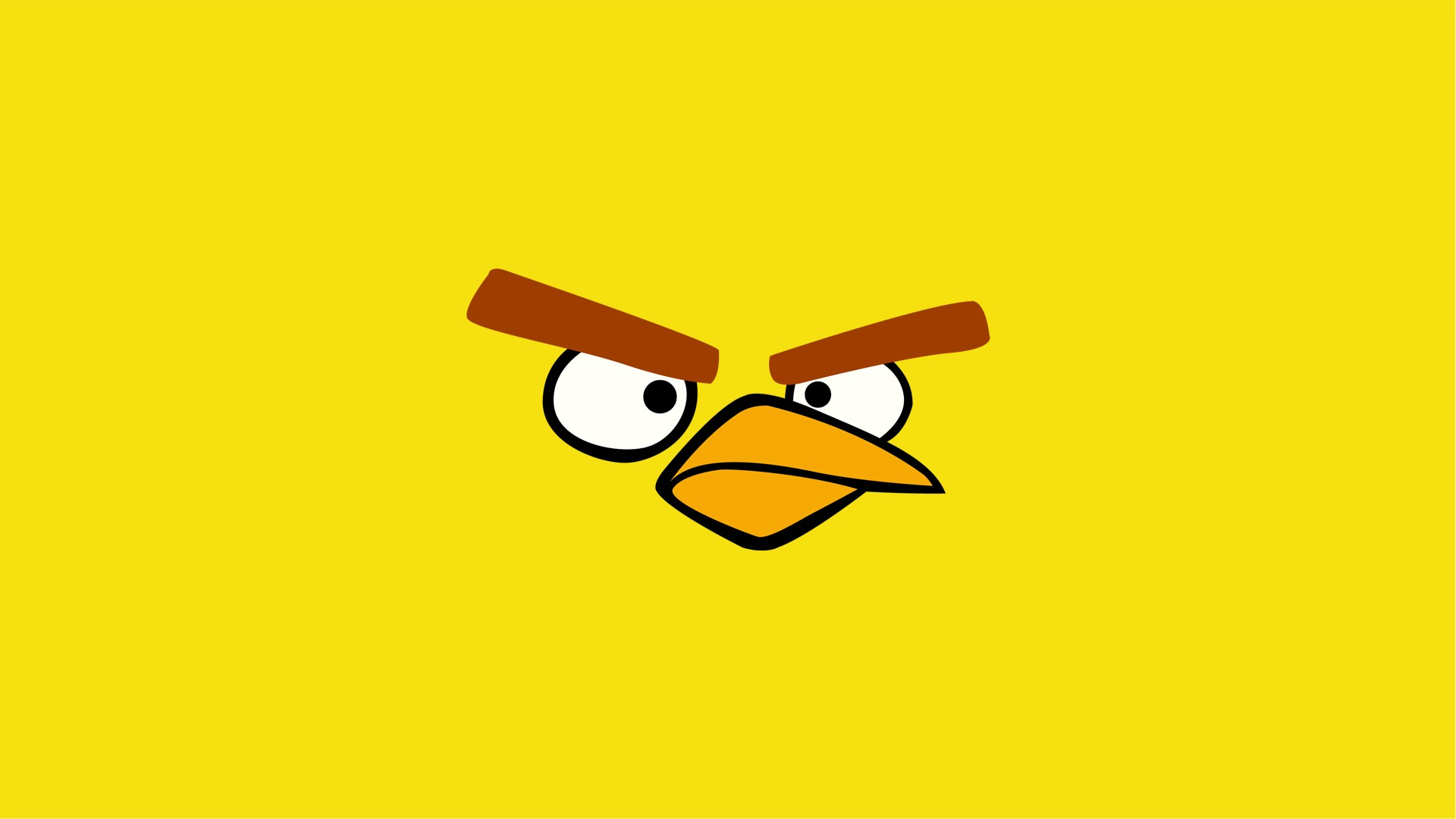 20 Best HD Angry Birds Wallpapers   DezineGuide 1920x1080