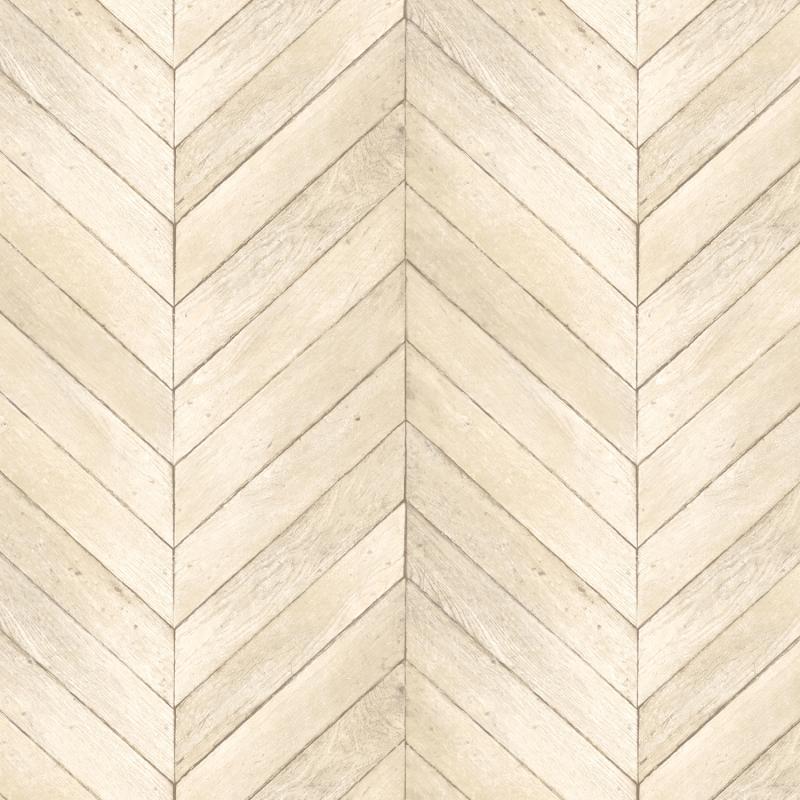 Chevron Wood G67999 Patton Wallpaper Wallpaper Warehouse 800x800