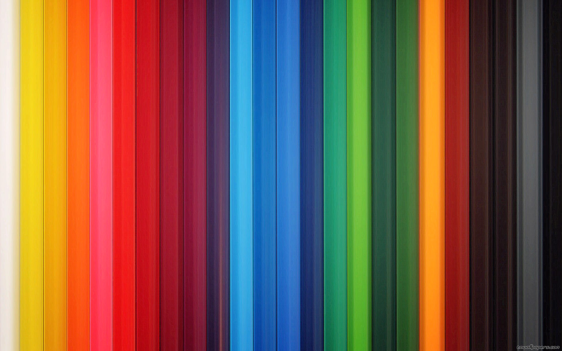 TMWallpapers Wide wallpapers e HD wallpapers   Vertical lines 1920x1200