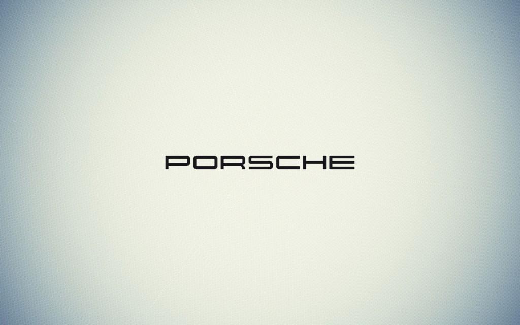 Porsche Logo Wallpapers Pictures Images 1024x640