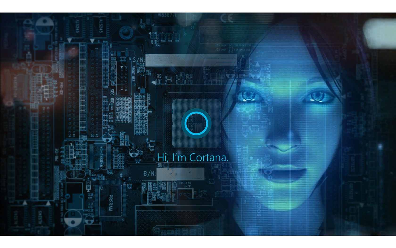 ... sub categories windows 10 tags hd wallpapers face bot robot windows 10