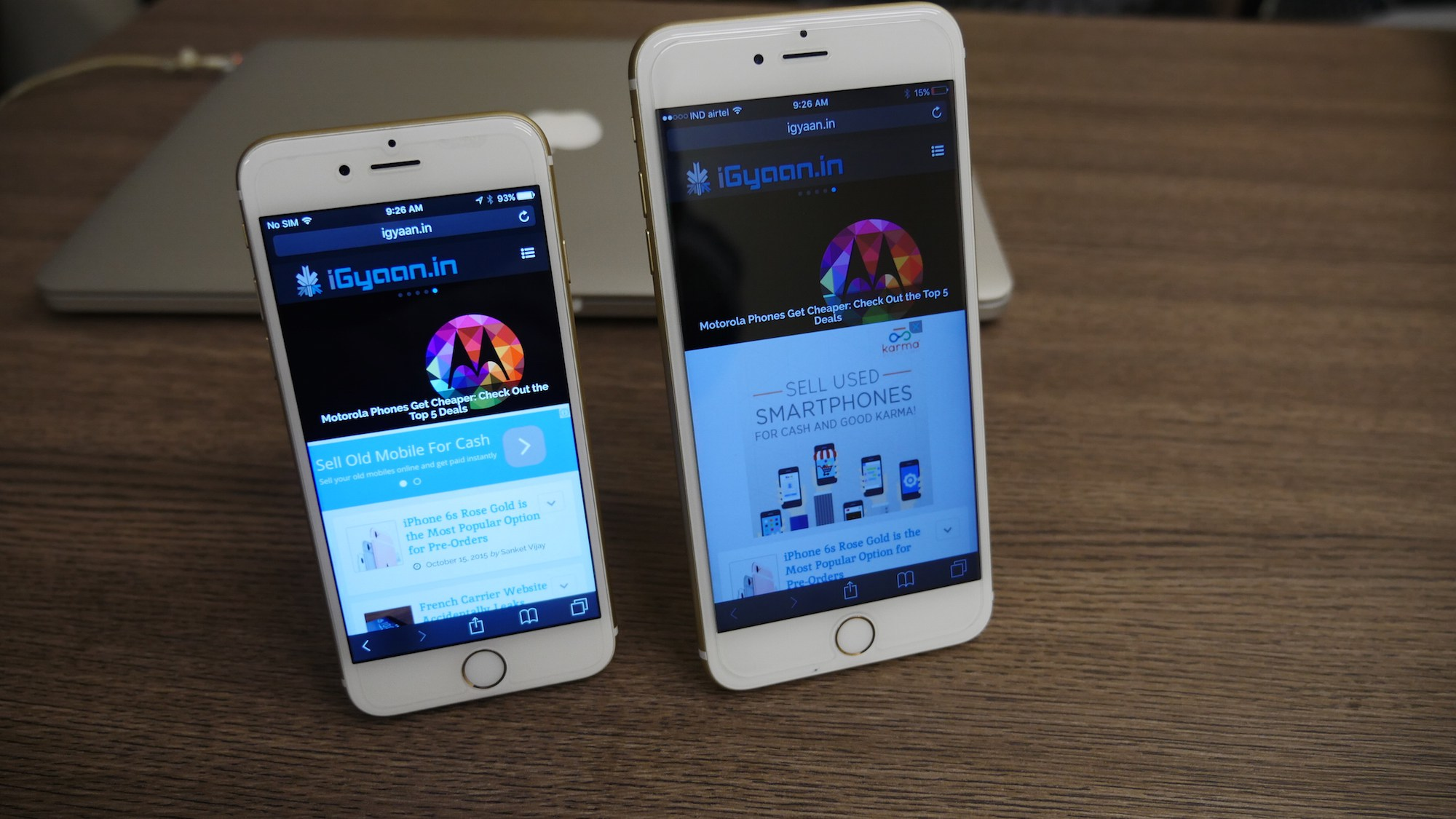 Iphone 6s Plus Live Wallpaper: Live Wallpaper IPhone 6s Not Working