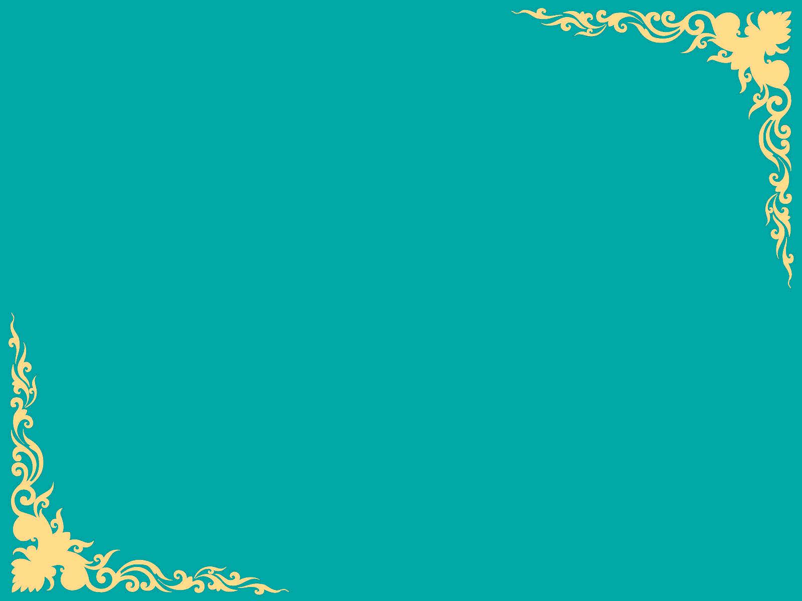 Unduh 65+ Background Islamic Ppt Gratis Terbaru