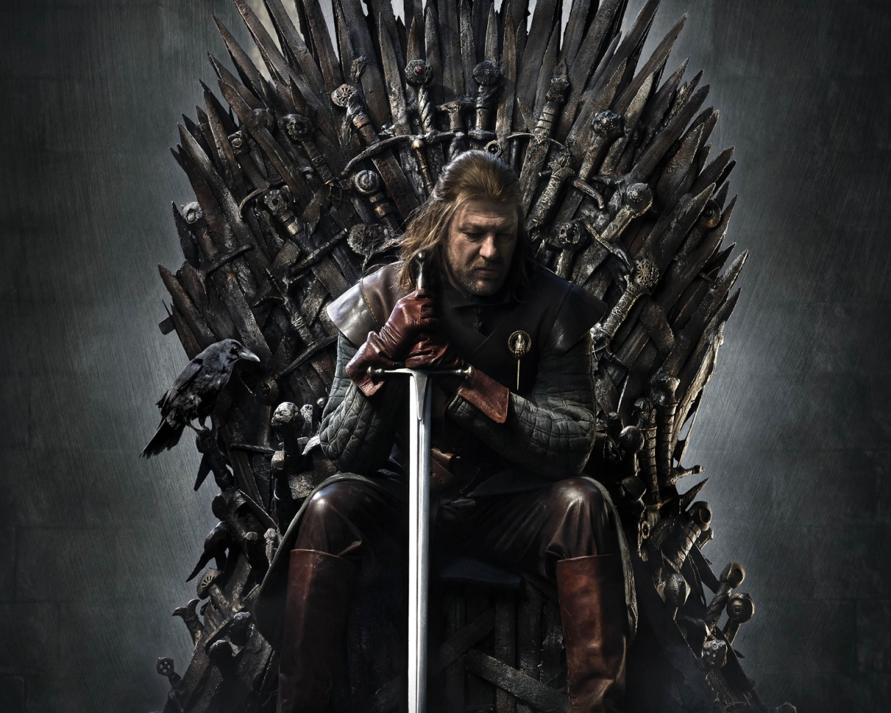 Game of Thrones   1280x1024   458314 1280x1024