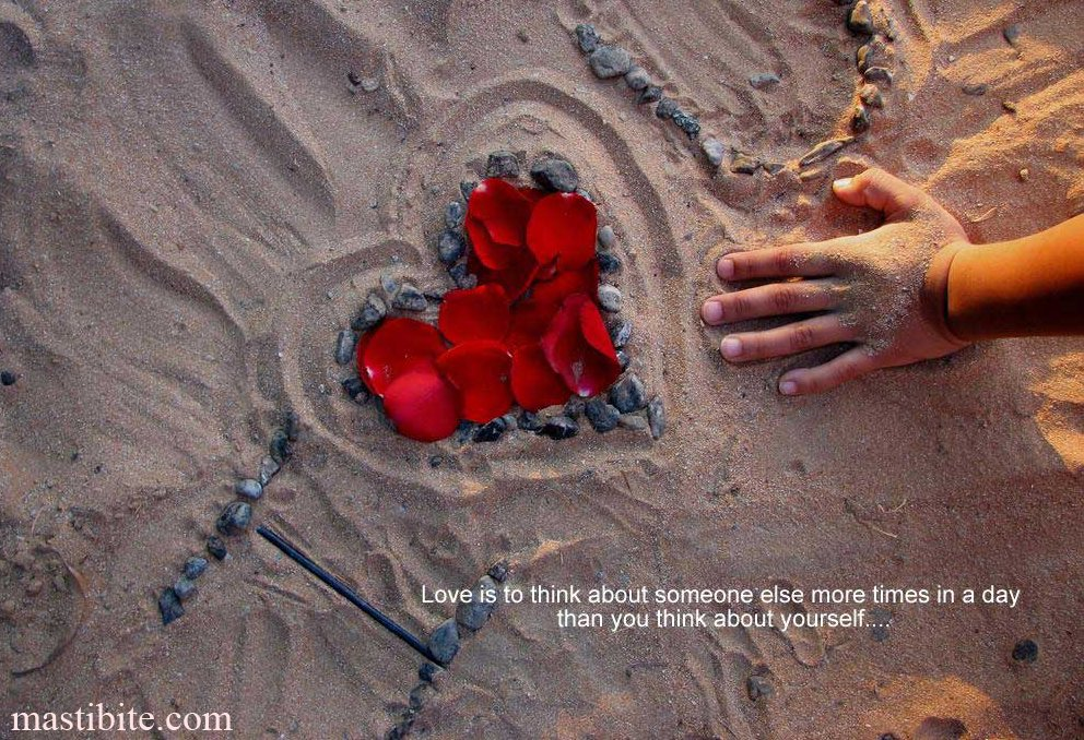 Love Messages Wallpaper Gallery : Love Message Wallpaper - WallpaperSafari