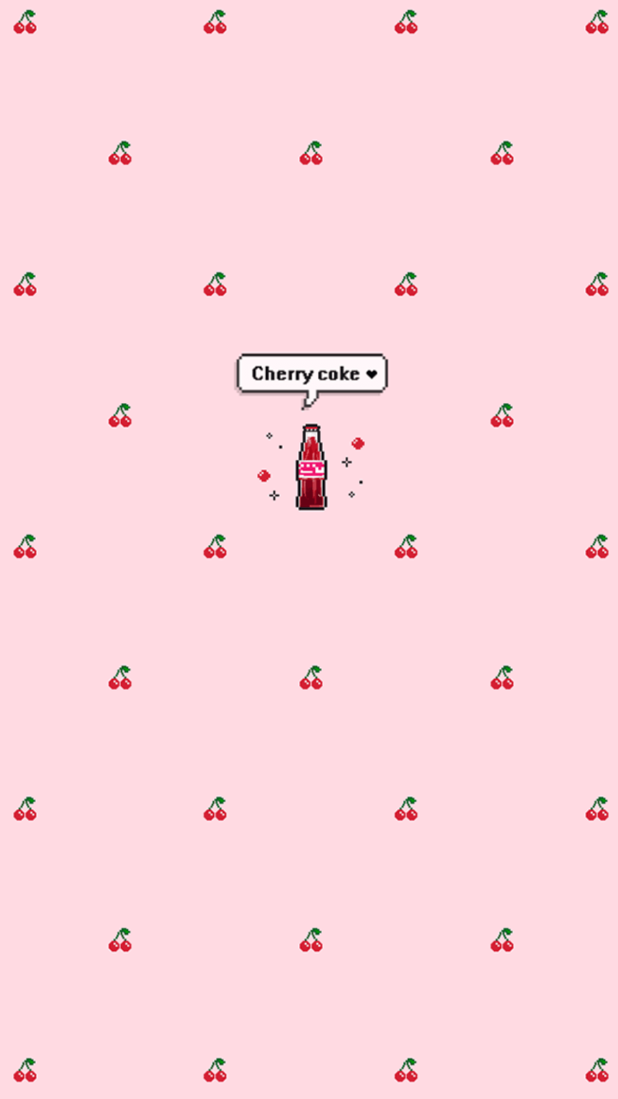 Really Cute Aesthetic Wallpapers 1242x2208