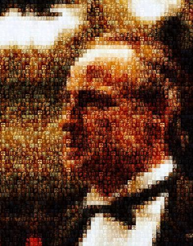Godfather Vito Corleone Wallpaper Al Pacino andolini corleone Don 393x500