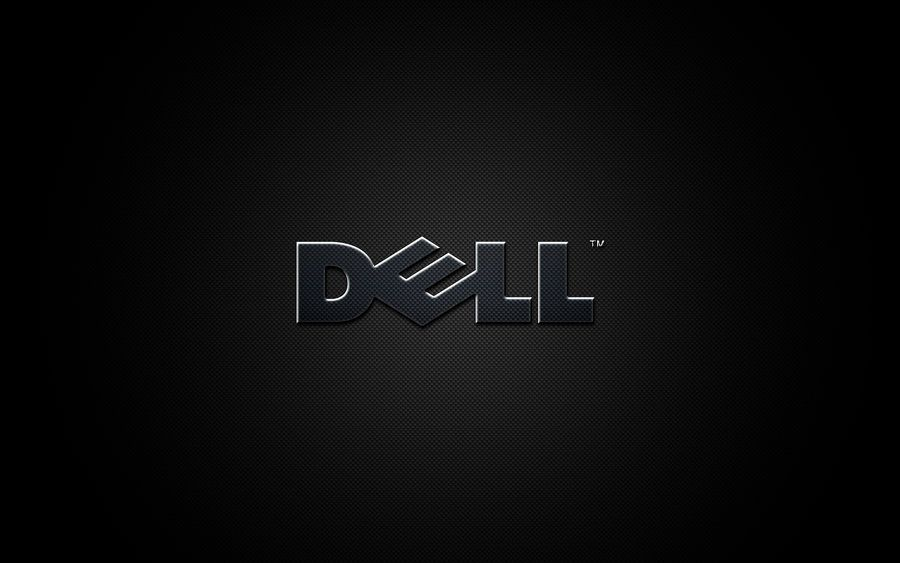 Dell Desktop Backgrounds Wallpaper 19201200 Dell Wallpapers 54 900x563