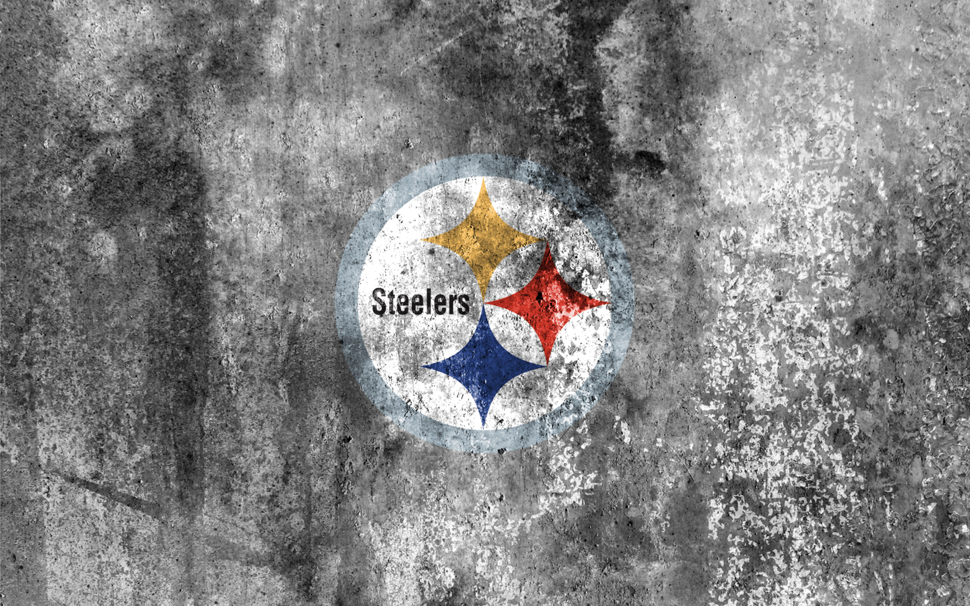 Steelers Wallpapers HD Wallpapers Early 1920x1200