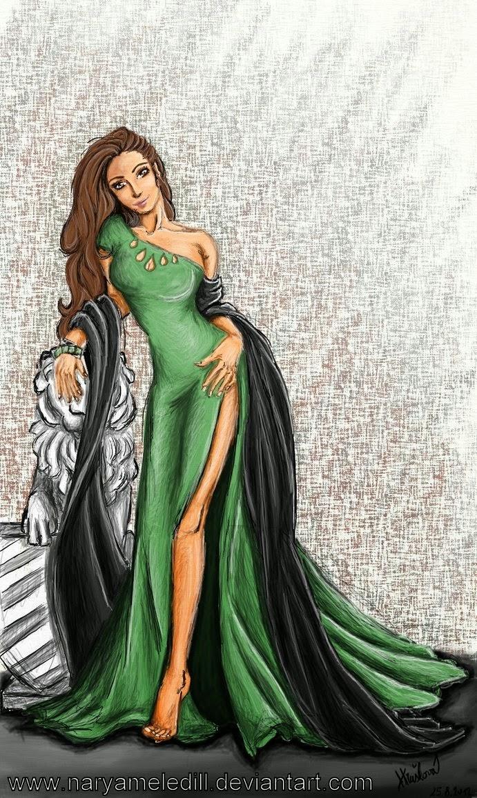 merigold women Bionica merigold (women's) list price: $10995 (0) quick view more colors available franco sarto samanta 2 (women's) list price: $8895 (0) quick.