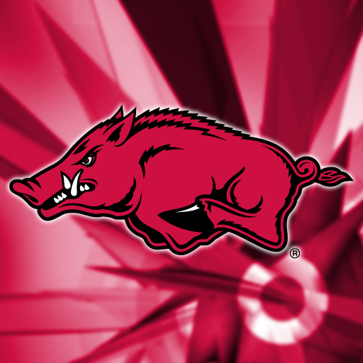 Arkansas Razorbacks Wallpapers Wallpapersafari HD Wallpapers Download Free Images Wallpaper [1000image.com]