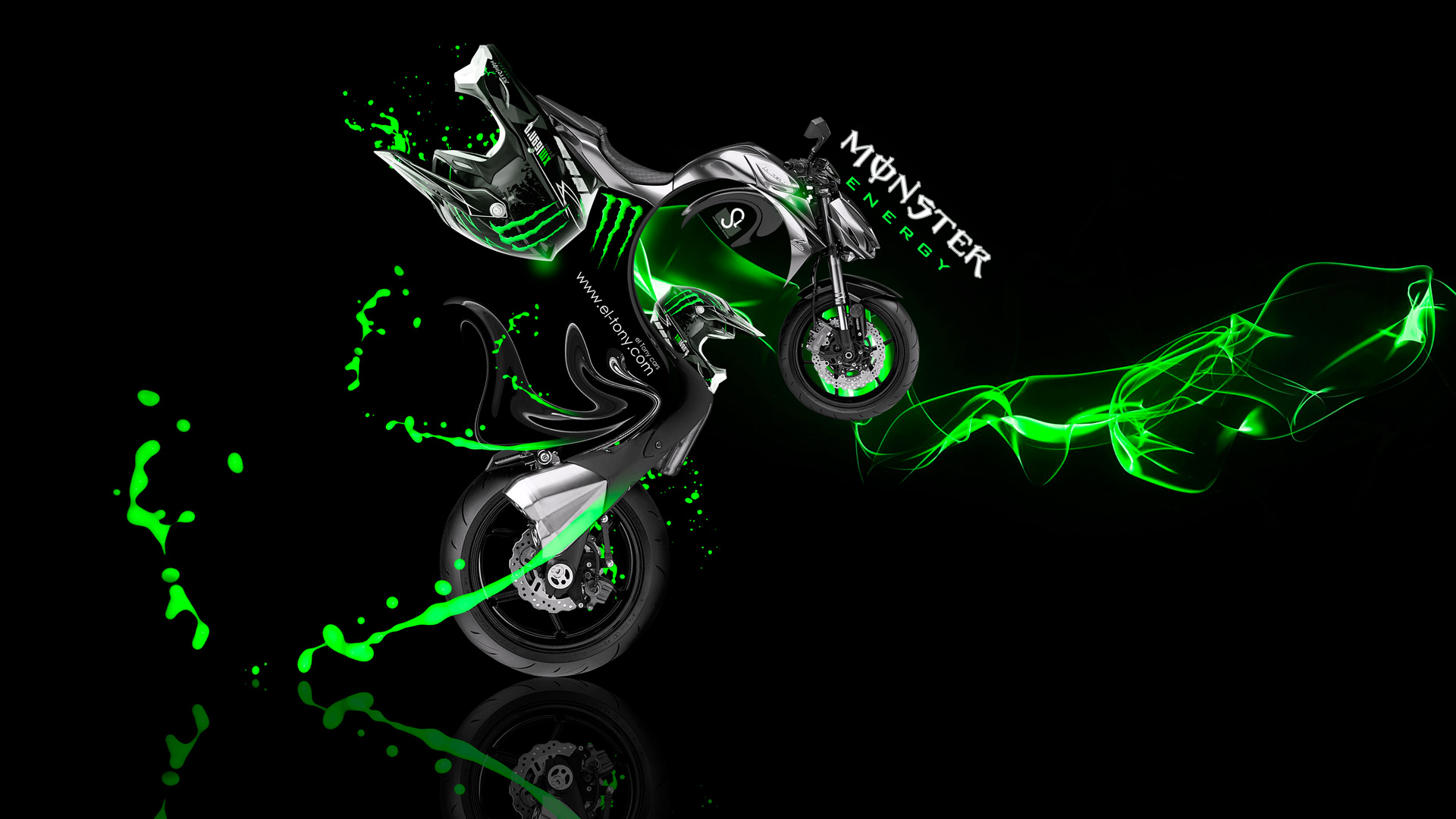 71 Kawasaki Wallpaper On Wallpapersafari