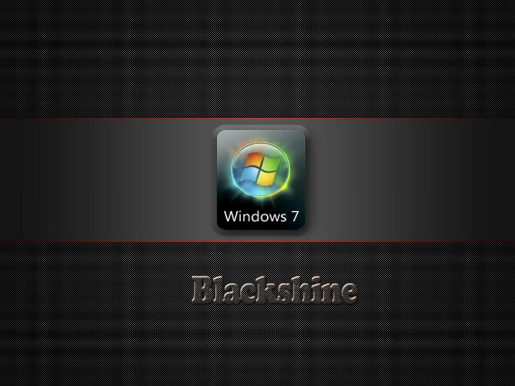 windows 7 ultimate wallpaper 1024x768 wallpapersafari
