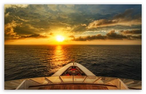 Disney Cruise HD wallpaper for Standard 43 Fullscreen UXGA XGA SVGA 510x330
