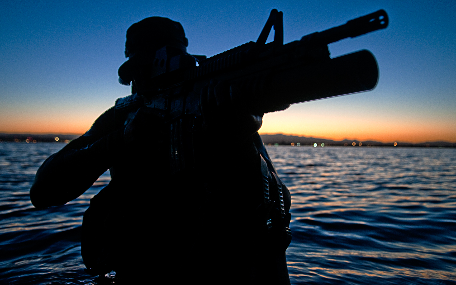 FileUnited States Navy SEALs 292jpg   Wikimedia Commons 1920x1200