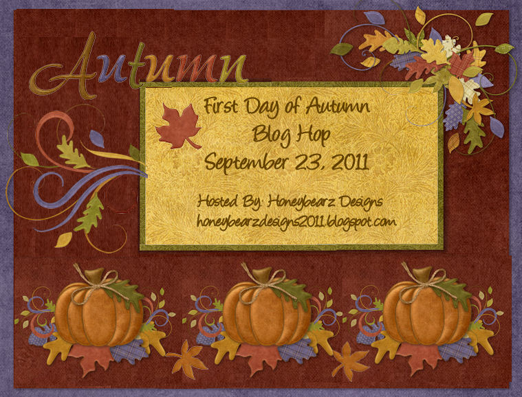 First Day of Autumn Blog Hop 759x578