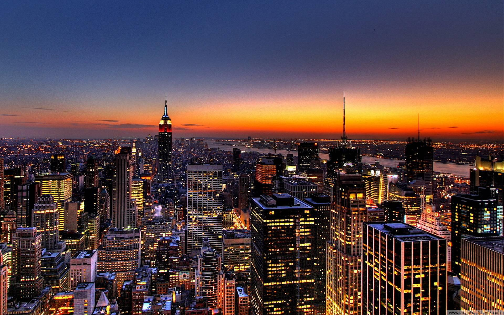 new york usa city hd wallpaper more about new york and usa city