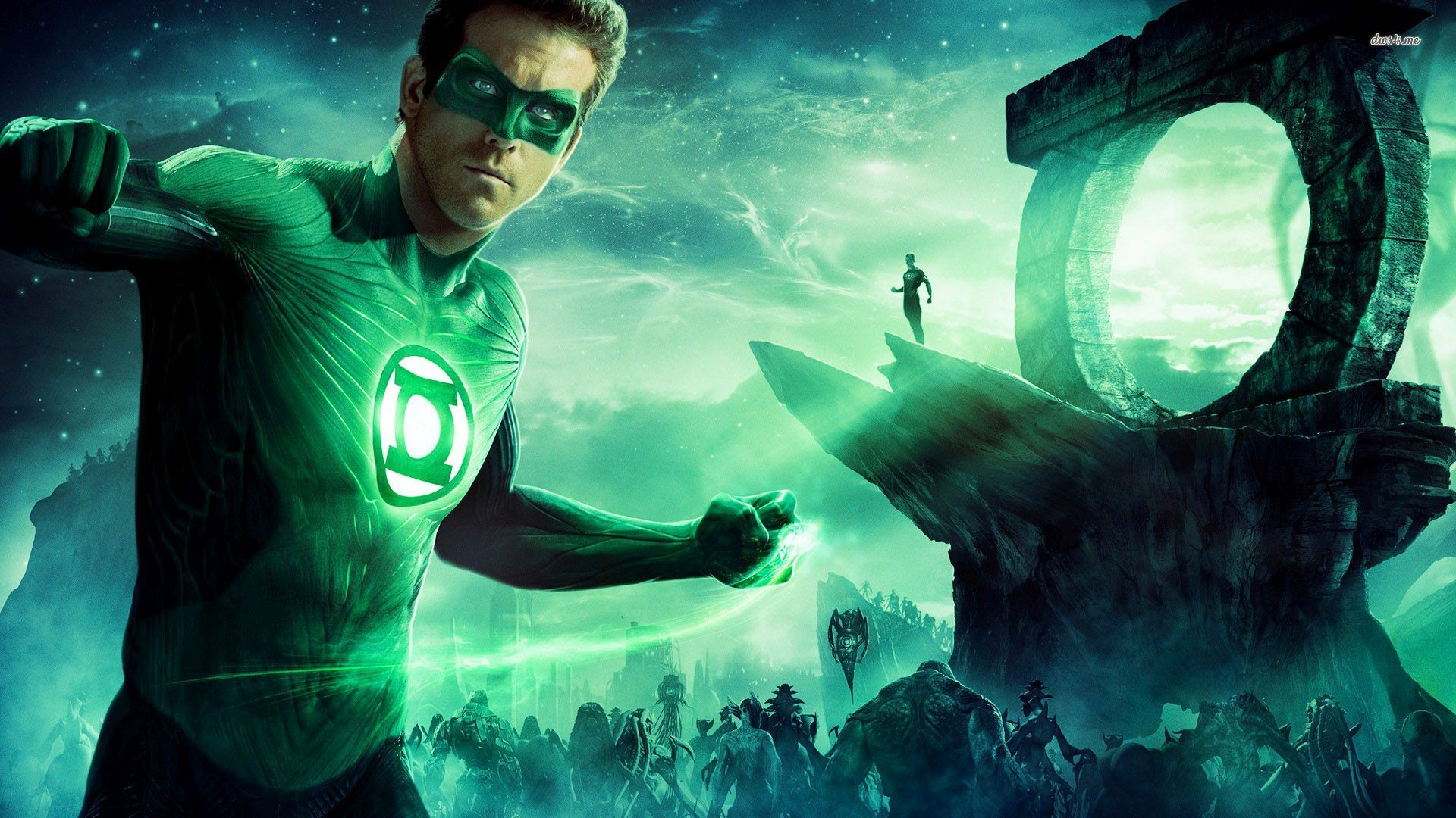 1920x1080px Green Lantern Movie Wallpapers 1920x1080