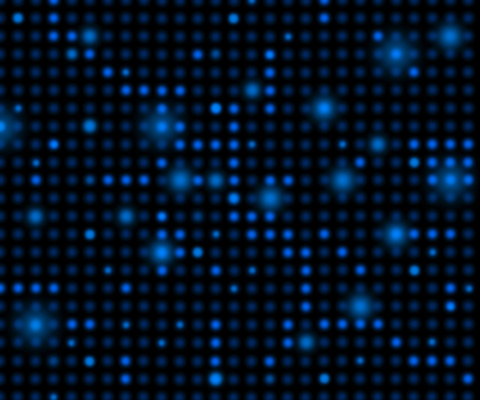 TechCredo Landscape Wallpapers 640x480 800x480 232 960x800