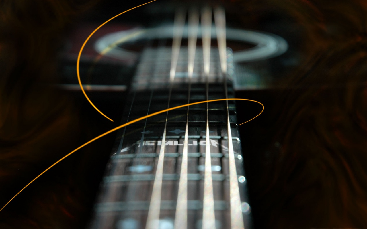 Acoustic Wallpaper: Acoustic Guitar Wallpaper High Resolution