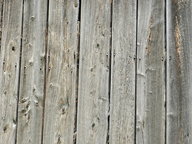 Rustic Barn Wood Backgrounds Barn wood background 615x461