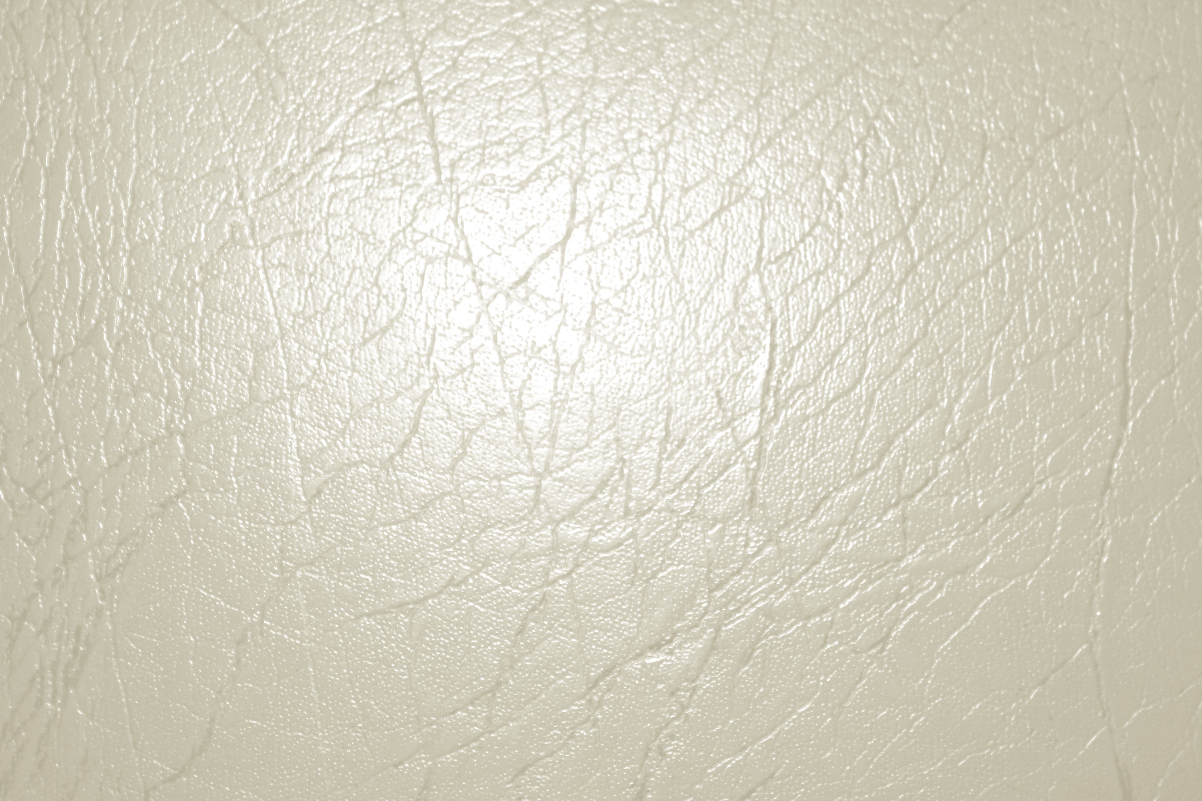 Off White Leather Texture Picture Photograph Photos Public 3888x2592