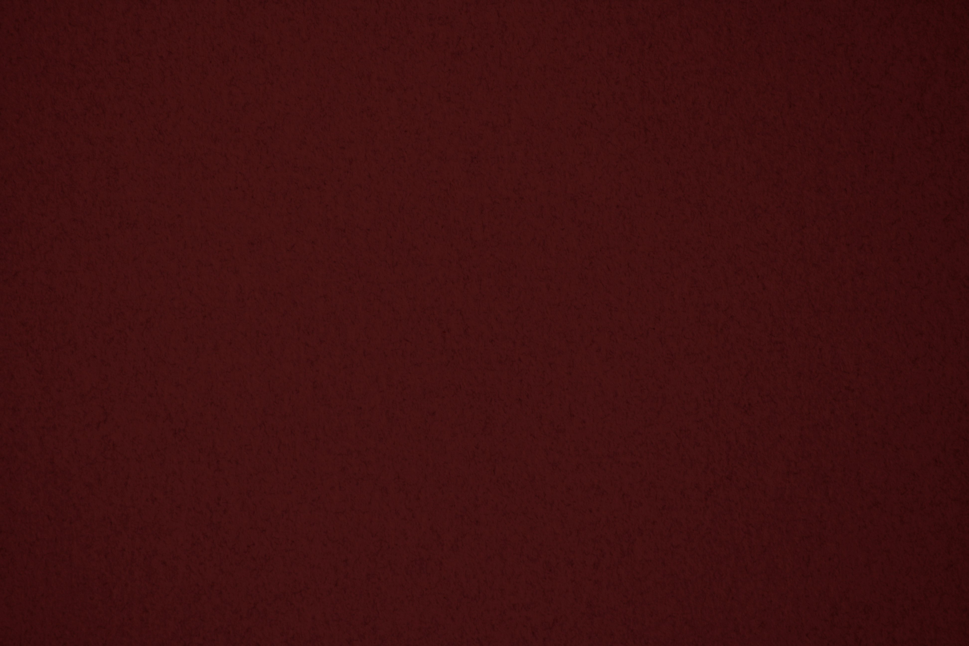Free Download Maroon And Black Abstract Background Maroon