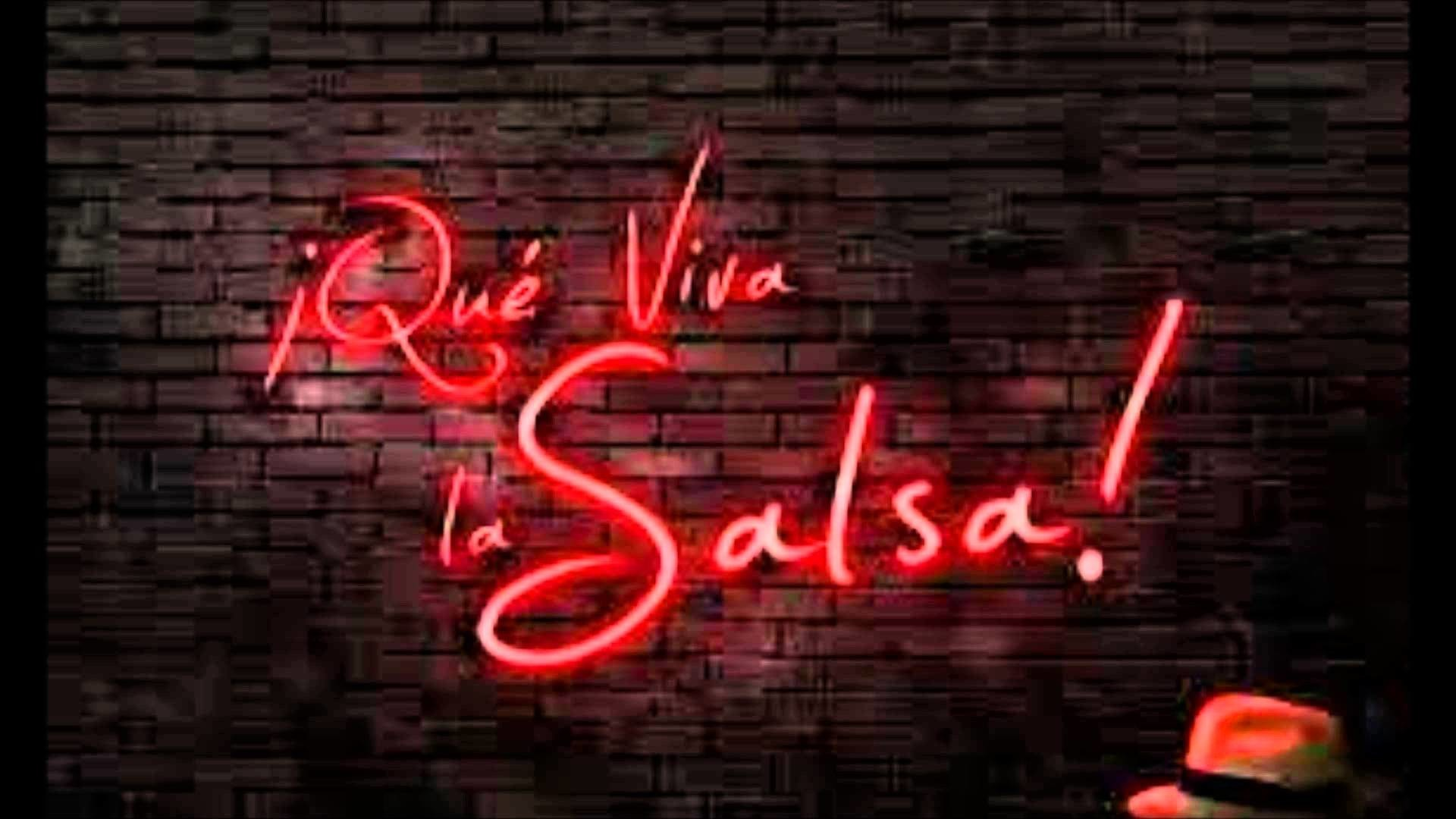 Salsa Wallpapers 47 images 1920x1080