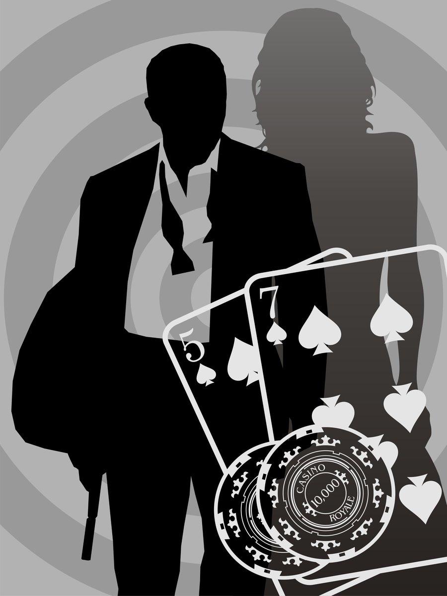 No deposit casino 2020