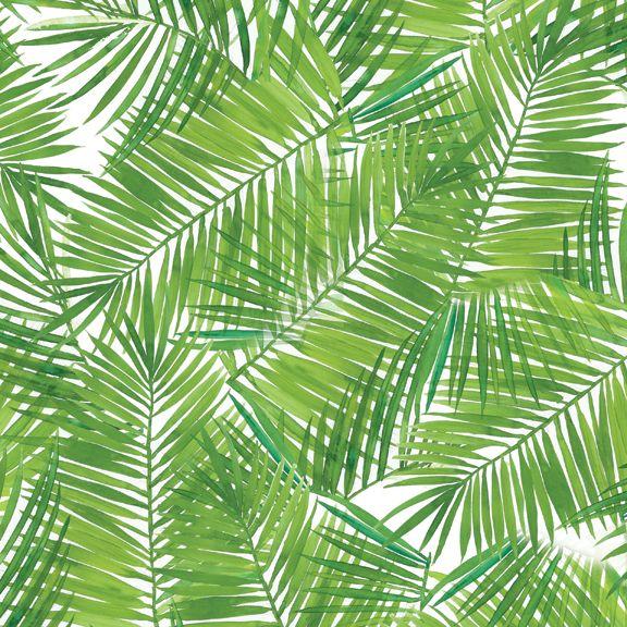 gf palm leaves pattern SATOs little monkey Pinterest Tropical 576x576