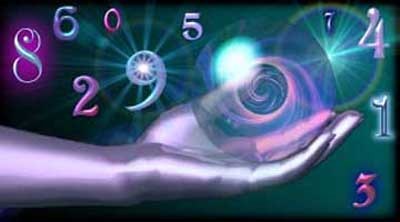 Numerology   Crystalinks 400x222