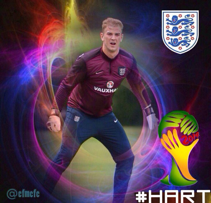 Joe Hart Manchester City England wallpaper mcfc england 736x708