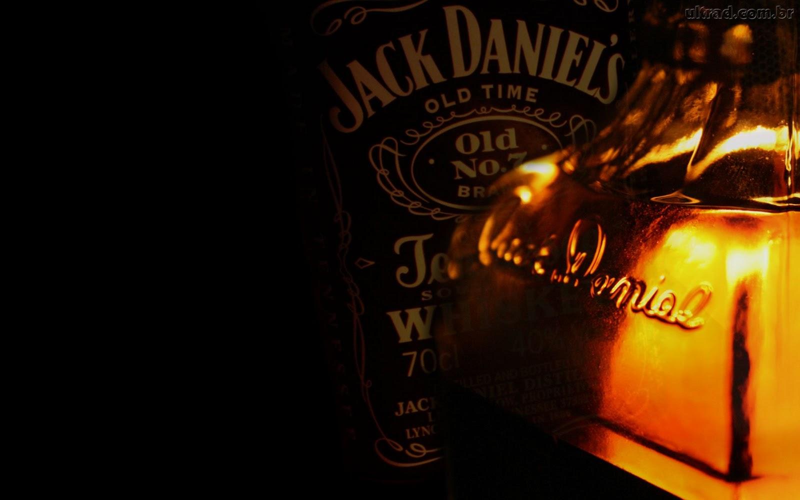 new wallpaper 2011 Jack Daniels Wallpaper   About Jack Daniel 1600x1000