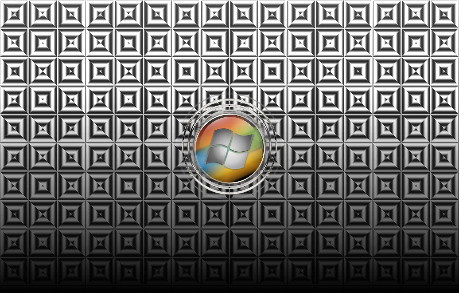Chrome wallpapers for desktop wallpapersafari - Wallpaper 1600x1024 ...