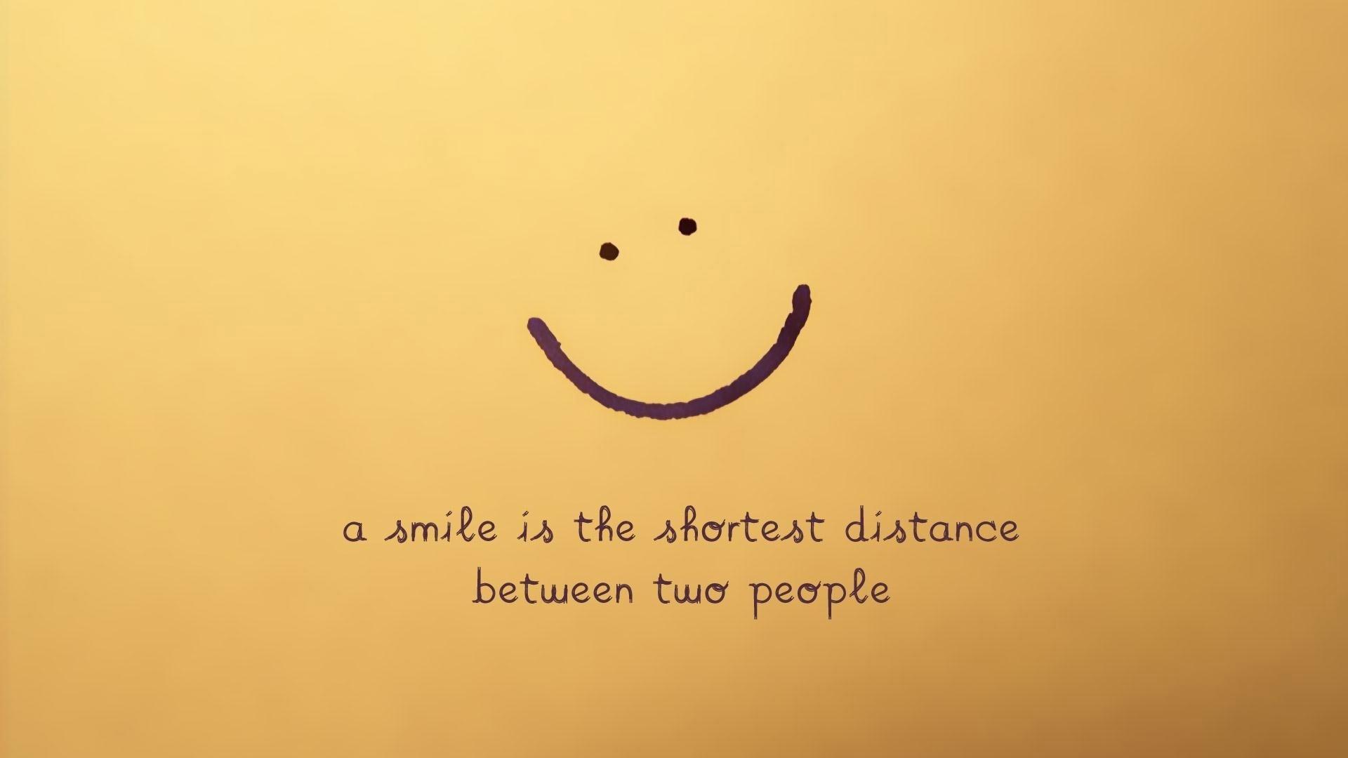 Beautiful Smile Wallpaper 68 Images