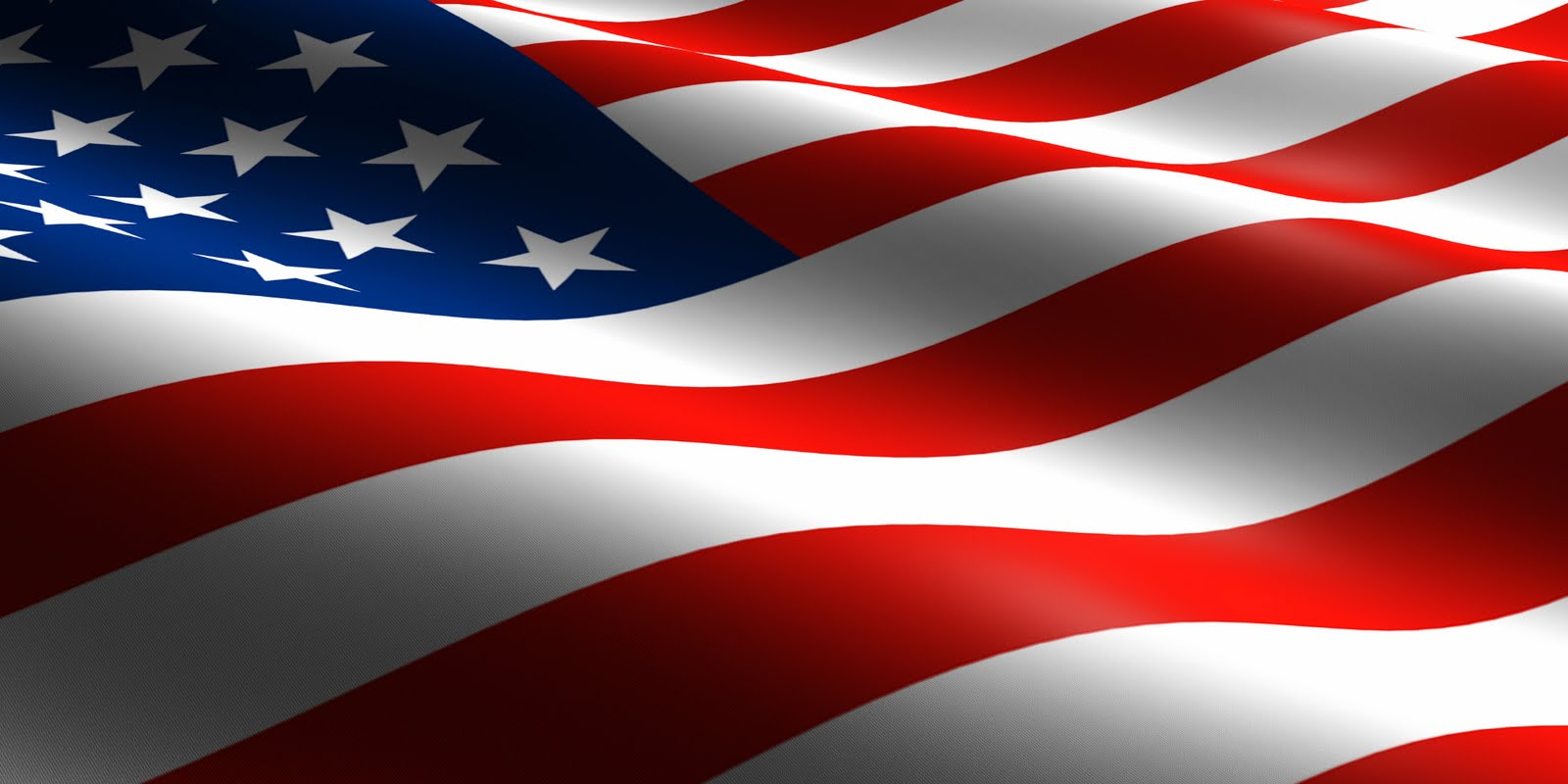 American News Broadcasting Flag Day Facts about the US flag 1600x800
