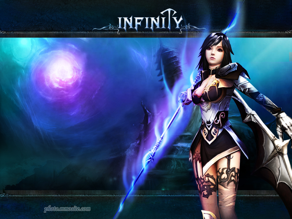 infinity online wallpaper click here for full image more infinity 1024x768
