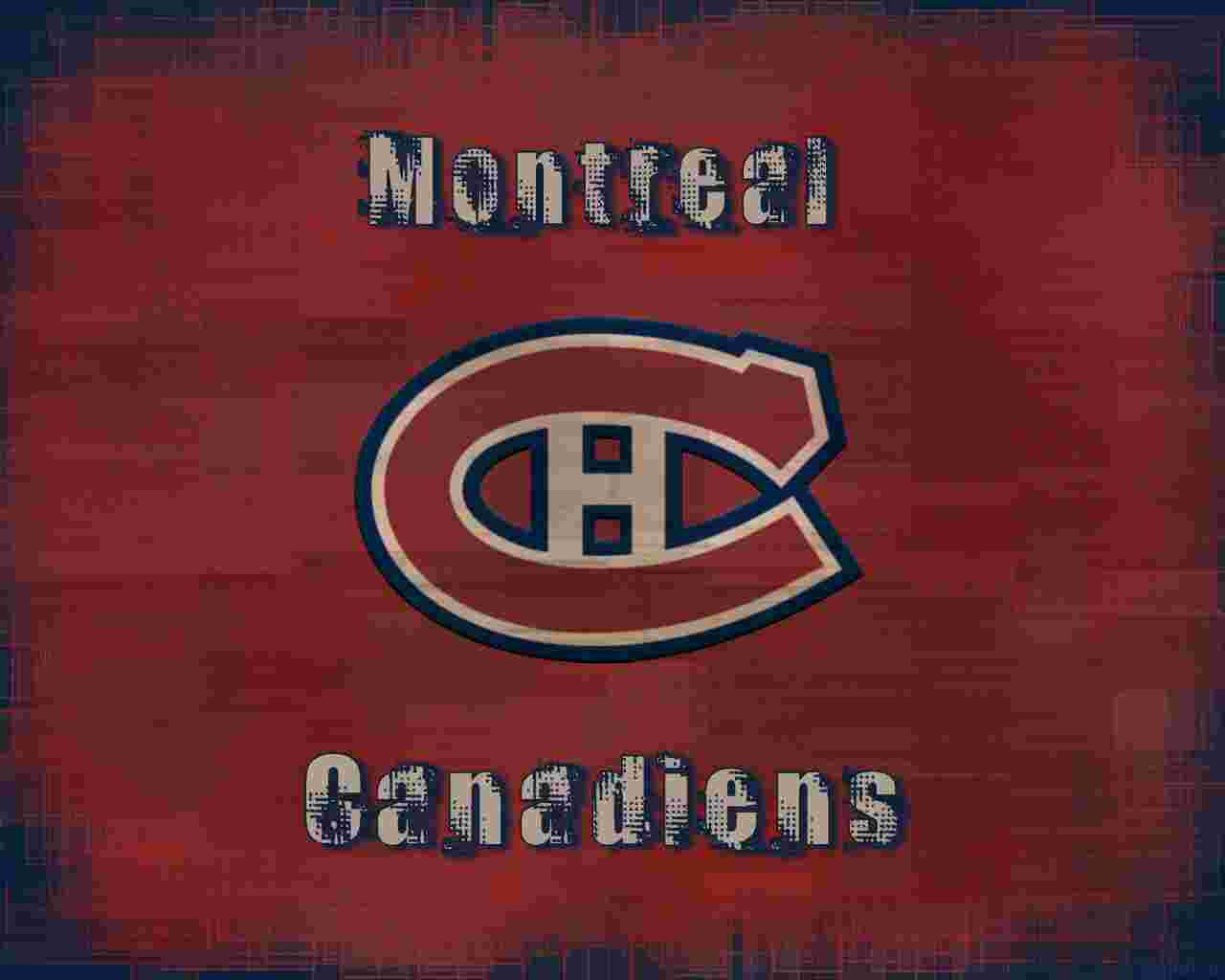 Amazing Wallpaper Logo Montreal Canadiens - WUvPqJ  Pic_526039.jpg