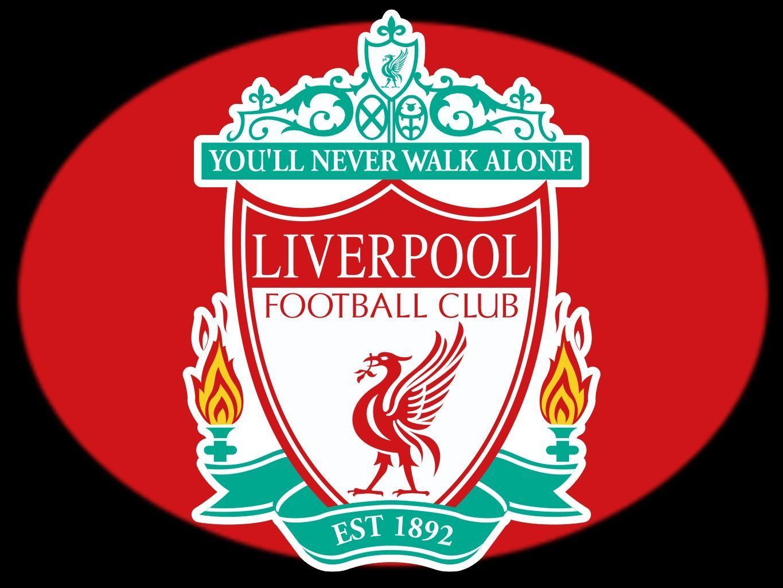 Wallpapers Logo Liverpool 2017 1365x1024