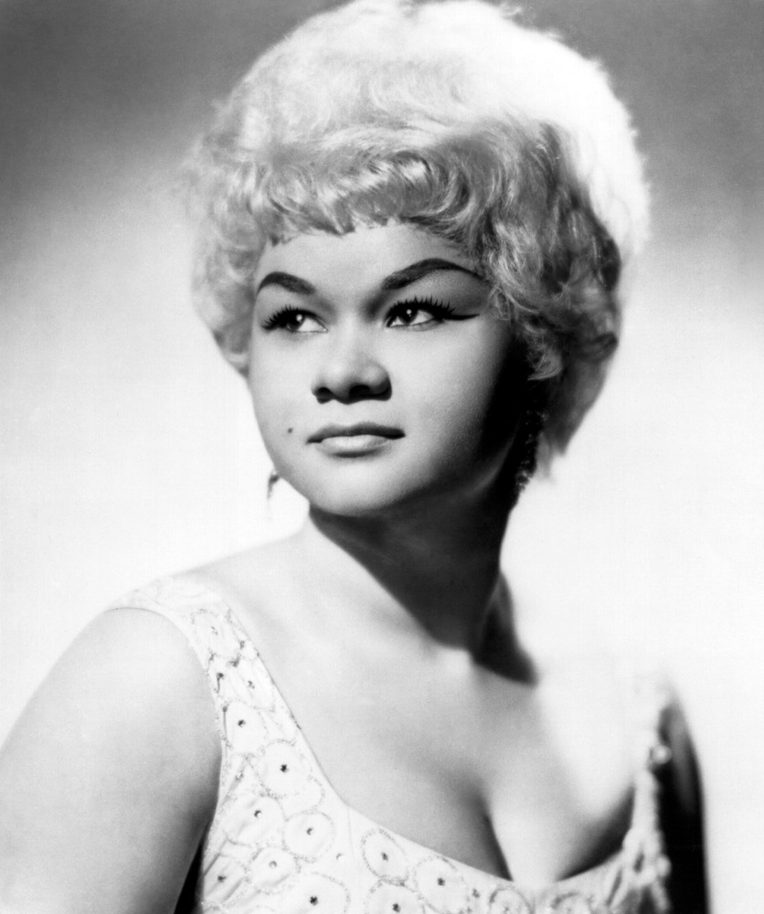 Etta James   PicScorecom 836x1000