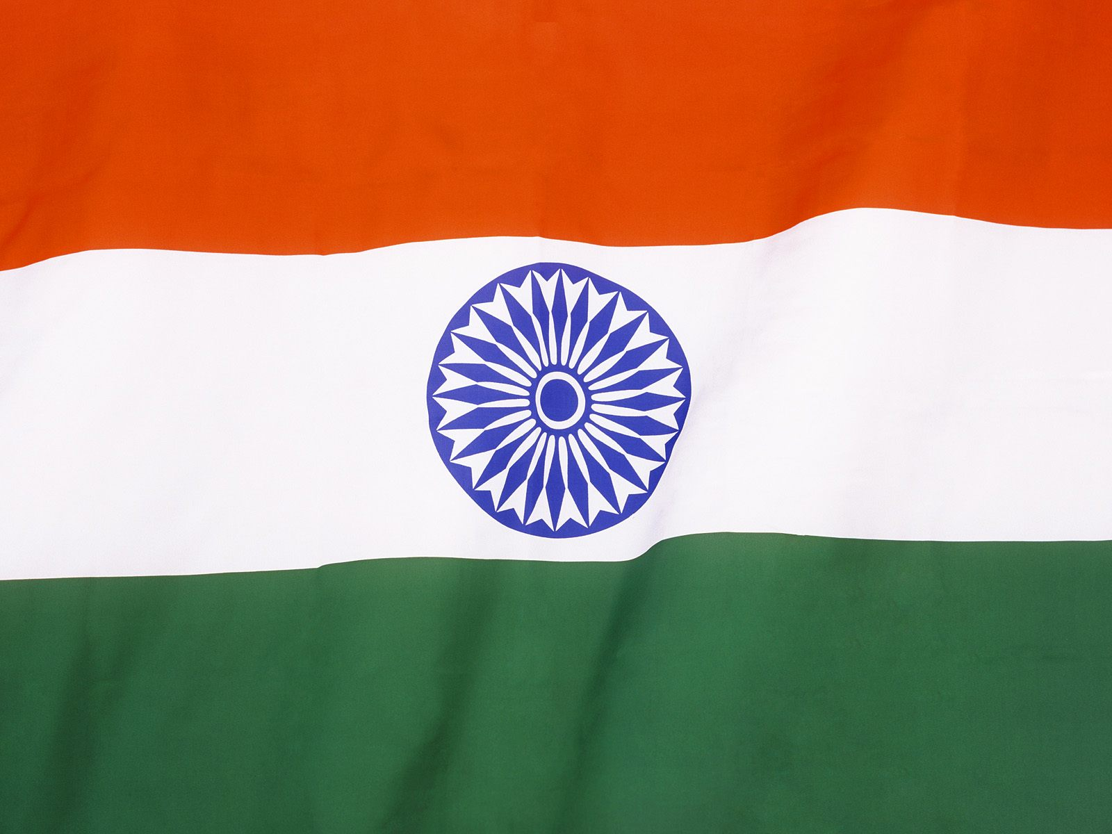 Indian Flag Images Hd720p: Indian National Flag Wallpaper 3D