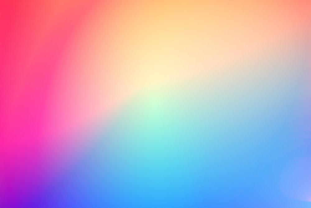 900 Gradient Background Images Download HD Backgrounds on Unsplash 1000x667