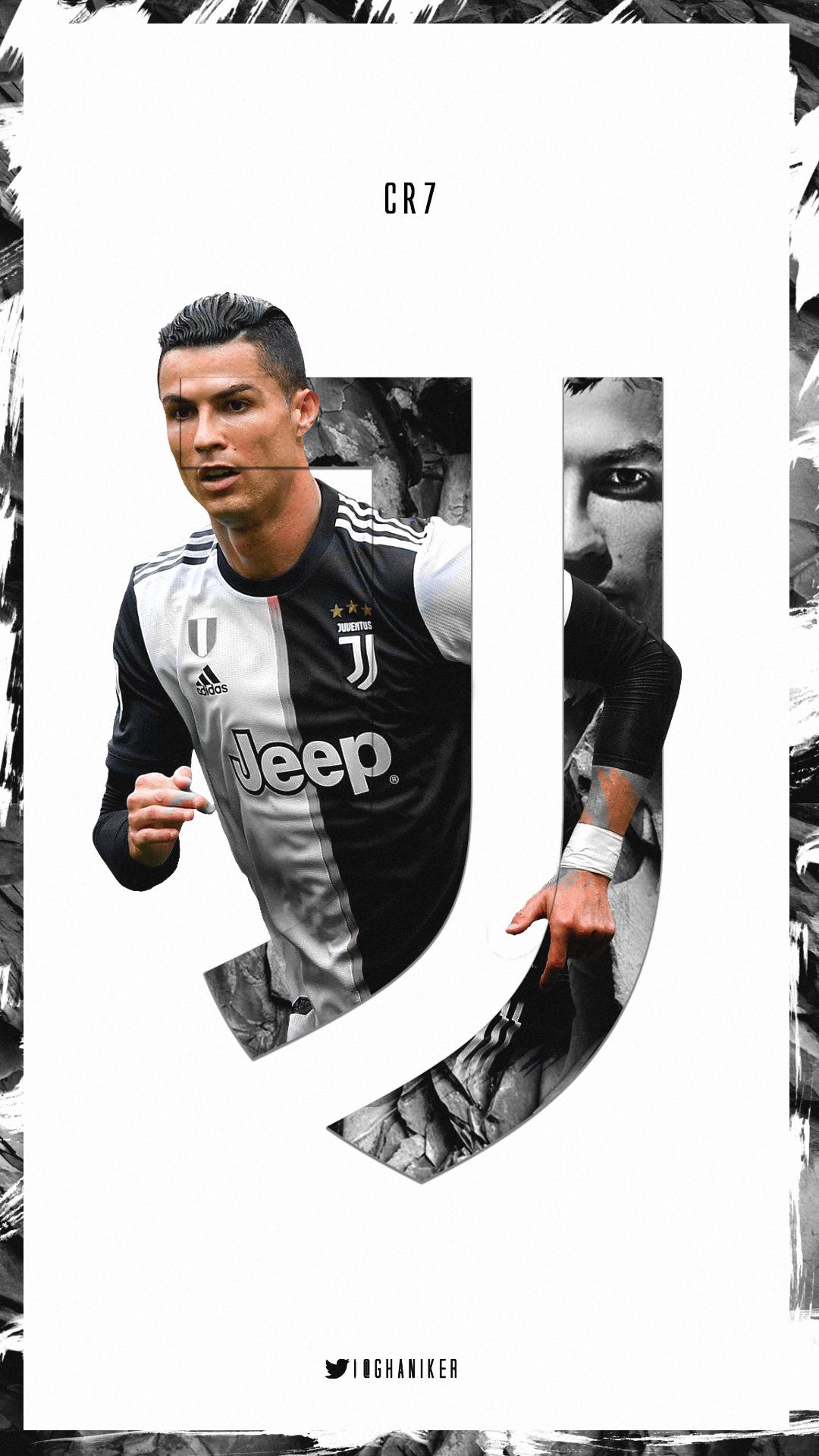 SportsCristiano Ronaldo 1080x1920 Wallpaper ID 822797   Mobile 1080x1920