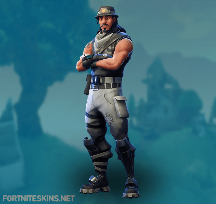 Infiltrator Fortnite Outfits Pinterest Epic games Battle 750x710