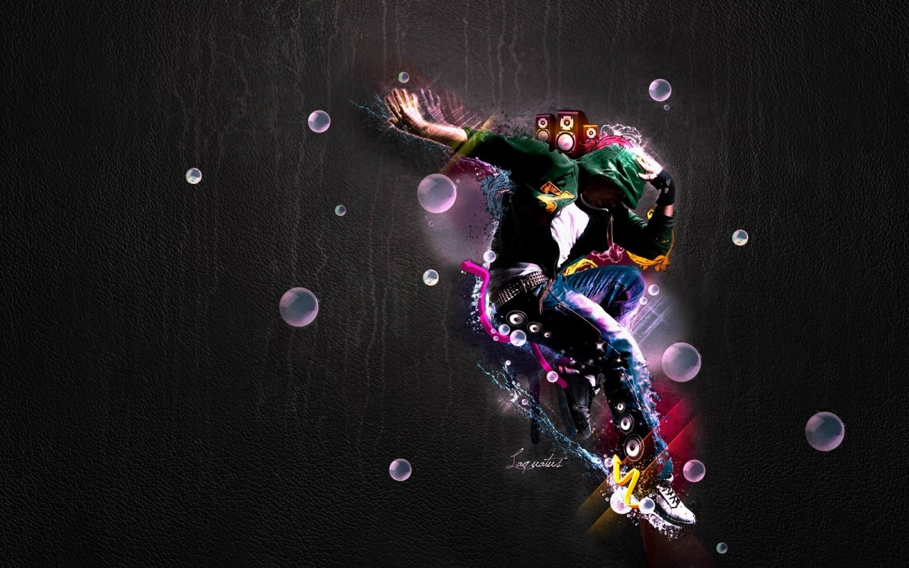 Free Download Dance Wallpapers Hd Wallpapers Backgrounds Of Your Choice 1280x800 For Your Desktop Mobile Tablet Explore 76 Cool Dance Backgrounds Dancer Wallpaper Dab Dance Wallpaper