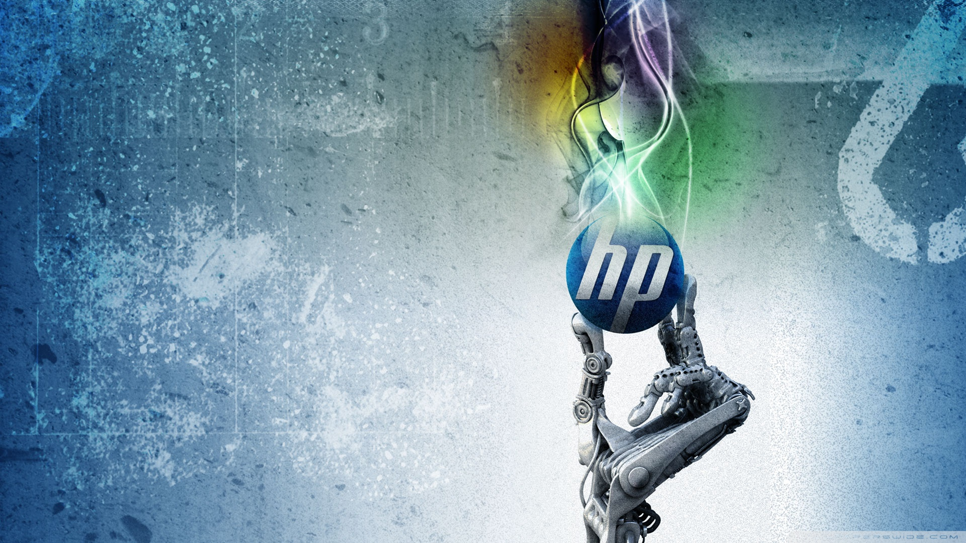 BROWSE hp wallpaper for laptop download  HD Photo Wallpaper 1920x1080