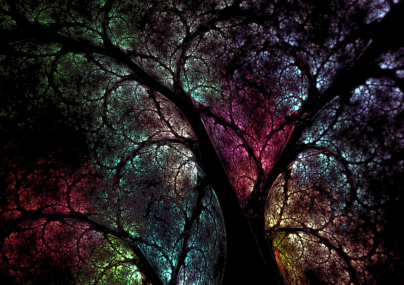 [50+] Celtic Tree of Life Wallpaper on WallpaperSafari