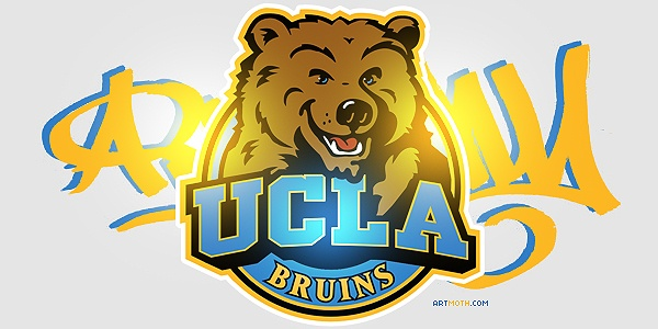 ucla wallpaper iphone 5